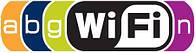 Wi-Fi. Проектирование и монтаж беспроводных сетей передачи данных.