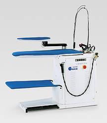 Гладильный стол Vacuum and up-steaming table Vapor GB