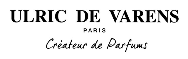 Женская туалетная вода Ulric de Varens