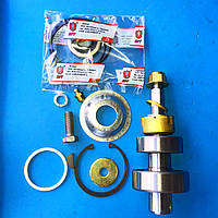 Комплект ремонтный водяного насоса КАМАЗ-5320 19 наименований Самара / 740-1307010-02, фото 1