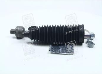 Рулевая тяга OPEL / SAAB VECTRA B / 9-5 (пр-во Moog) OP-AX-5581
