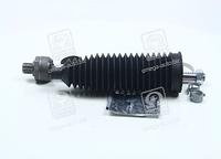 Рулевая тяга OPEL / SAAB VECTRA B / 9-5 (пр-во Moog) OP-AX-5581, фото 1