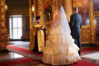 Царское Венчание в Иерусалиме со свадебным путешествием по Святой Земле и отдыхом на трех морях Израиля