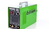 Аргоно-дуговой аппарат Edison TIG/ММА 200 I-Power + Бесплатная доставка!