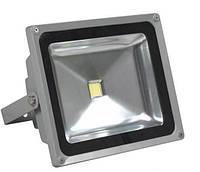Светодиодный матричный прожектор 100W, фото 1