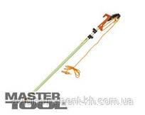 MasterTool  Сучкорез штанговый  3,8 м, Арт.: 14-6903