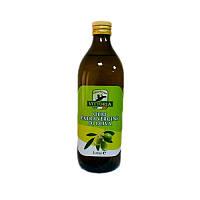 Оливковое масло Vittoria 1л