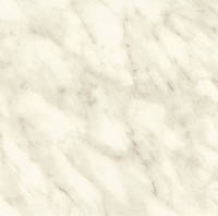 Столешница Кроноспан Мрамор Белый KS 0990 РЕ-28-1030х600мм