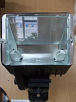 Прожектор ИО300К галогенный белый