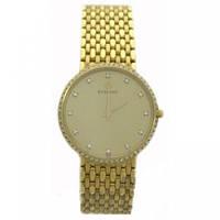 Часы женские Eterna  5001.71.126