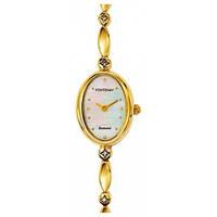 Часы женские Fontenay  GT201DWB