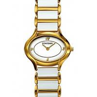 Часы женские Fontenay  NT219CBN