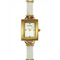 Часы женские Fontenay  NG524CBR