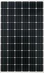 Монокристалиеская солнечная батарея RISEN  RSM72-6-340M