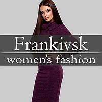 Плаття міді - як вибрати ідеальний варіант. Frankivsk Fashion