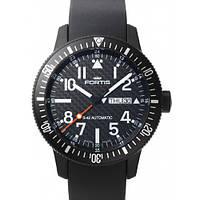 Часы мужские Fortis  647.28.71 K