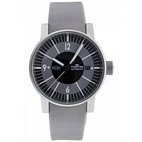 Часы мужские Fortis  623.10.38 Si.10