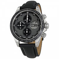Часы мужские Швейцарские часы FORTIS 401.26.37 LF.10