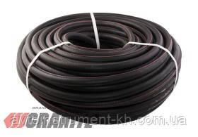 GRANITE  Шланг резиновый для газовой сварки, Арт.: 81-8412