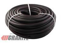 GRANITE  Шланг резиновый для газовой сварки, Арт.: 81-8410