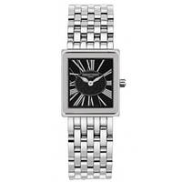 Часы  Frederique Constant  FC-202RB1C6B