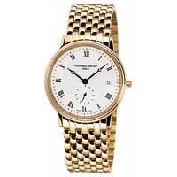 Часы  Frederique Constant  FC-245M4S5B