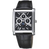 Часы  Frederique Constant  FC-265BS3C26
