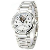 Часы  Frederique Constant  FC-680AS3H6B