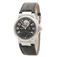 Часы  Frederique Constant  FC-680AB3H6