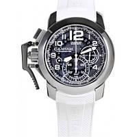 Часы мужские GRAHAM 2CCAS.U04A.K102S