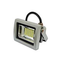 Прожектор на SMD светодиодах 20W