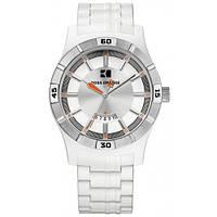 Часы женские Hugo Boss  1512526