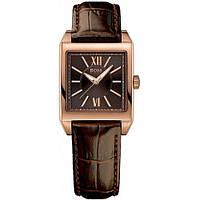 Часы женские Hugo Boss  1502240