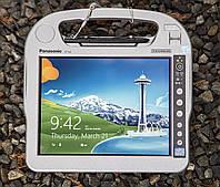 Panasonic cf-h2 mk2  для работы в экстримальных условиях