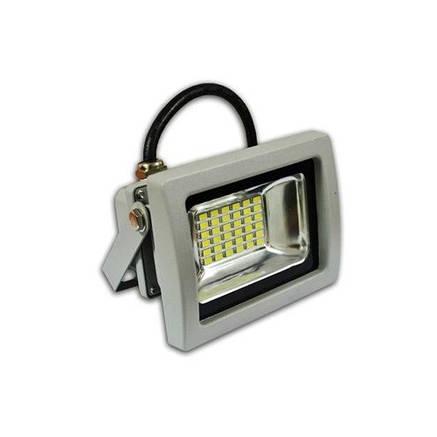 Прожектор на SMD светодиодах 20W, фото 2