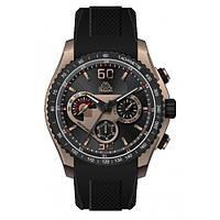 Часы мужские Kappa  KP-1405M-E