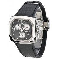 Часы мужские Korloff  TKCD9FN