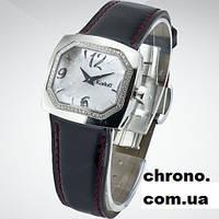 Часы женские Korloff  TKLD3VVA