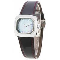 Часы женские Korloff  TKLD7VVA