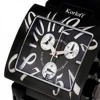 Часы мужские Женские Korloff  K24/199