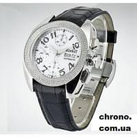 Часы мужские Женские Korloff  K21/372