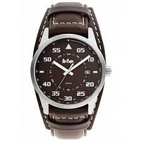 Часы мужские Lee Cooper  LC-27G-B