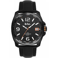 Часы мужские Lee Cooper  LC-26G-B