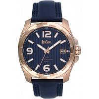 Часы мужские Lee Cooper  LC-26G-C