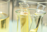 Этиловые эфиры жирных кислот (ЭЭЖК, Ethyl esters of fatty acids)