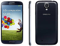 SAMSUNG GALAXY S4 (I9500) 16GB Black Оригинал