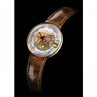 Часы мужские Magellan  1521 NH 045
