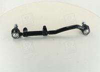 Рулевая тяга OPEL (пр-во Febi) 26432 , фото 1