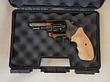 Кейс пістолетний Archerbow, фото 7