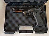 Кейс пістолетний Archerbow, фото 9